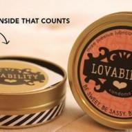 Lovability: Um produto tão inovador assim?