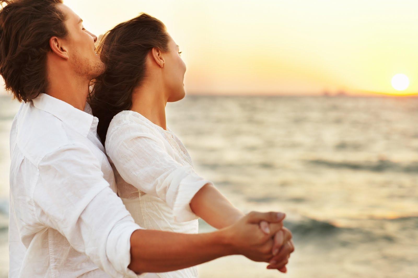 10 Dicas para um Bom Relacionamento