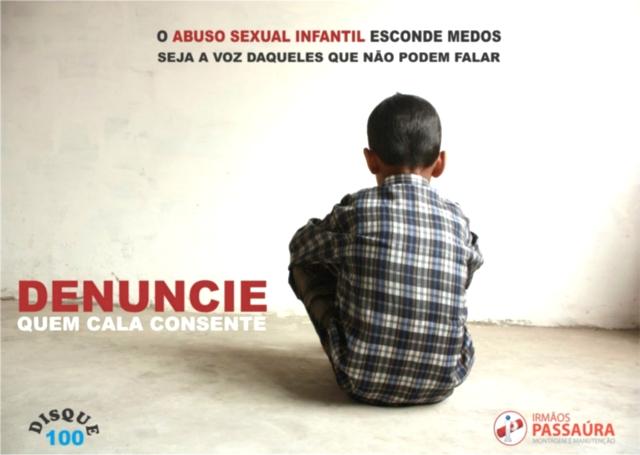 denuncie_abuso_infantil___01