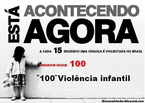 denuncie_abuso_infantil___02